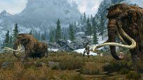 The Elder Scrolls V: Skyrim - Screenshots - Bild 6