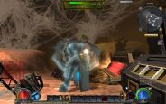 Hellgate - Screenshots - Bild 67