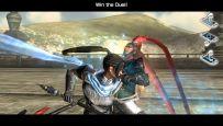 Dynasty Warriors - Screenshots - Bild 25