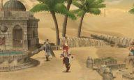 Tales of the Abyss - Screenshots - Bild 8