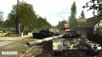Wargame: European Escalation - Screenshots - Bild 5