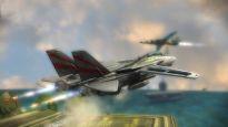 Toy Soldiers: Cold War - Screenshots - Bild 20