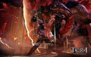 TERA - Screenshots - Bild 38