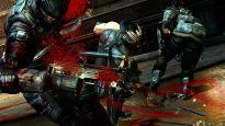 Ninja Gaiden 3 - Screenshots - Bild 15