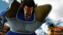 Dragon Ball Z: Ultimate Tenkaichi - Screenshots - Bild 2