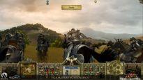 King Arthur: Fallen Champions - Screenshots - Bild 7
