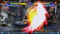 BlazBlue: Continuum Shift 2 - Screenshots - Bild 19