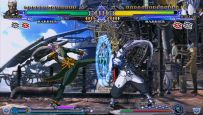 BlazBlue: Continuum Shift 2 - Screenshots - Bild 25