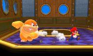 Super Mario 3DS - Screenshots - Bild 4