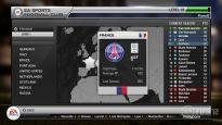 FIFA 12 EA Sports Football Club - Screenshots - Bild 3