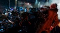 Resident Evil: Operation Raccoon City - Screenshots - Bild 17