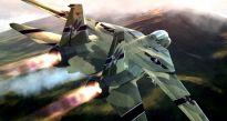Top Gun: Hard Lock - Screenshots - Bild 1