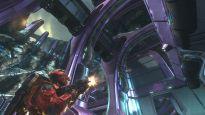 Halo: Combat Evolved Anniversary - Screenshots - Bild 6