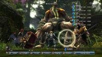 White Knight Chronicles II - Screenshots - Bild 16