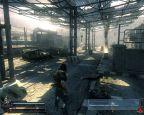 Collapse: Devastated World - Screenshots - Bild 4