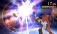 Tales of the Abyss - Screenshots - Bild 26