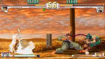 Street Fighter III: Third Strike Online Edition - Screenshots - Bild 8