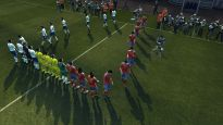 Pro Evolution Soccer 2012 - Screenshots - Bild 2