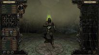 Disciples III: Resurrection - Screenshots - Bild 1