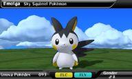 Pokédex 3D - Screenshots - Bild 13