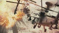 Ace Combat: Assault Horizon - Screenshots - Bild 14