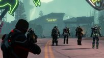 Defiance - Screenshots - Bild 2
