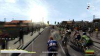 Le Tour de France 2011 - Screenshots - Bild 2