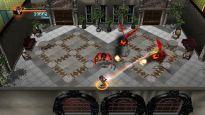 Ghostbusters: Sanctum of Slime DLC: Challenge Pack - Screenshots - Bild 2