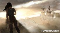 Tomb Raider - Screenshots - Bild 22