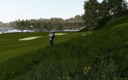 Tour Golf Online - Screenshots - Bild 3