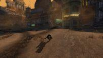 Oddworld: Strangers Vergeltung - Screenshots - Bild 5
