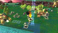 Akimi Village - Screenshots - Bild 13
