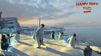 Happy Feet 2: Das Videospiel - Screenshots - Bild 1