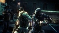 Resident Evil: Operation Raccoon City - Screenshots - Bild 20