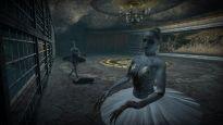 Rise of Nightmares - Screenshots - Bild 1