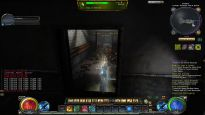 Hellgate - Screenshots - Bild 15