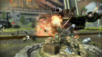 Toy Soldiers: Cold War - Screenshots - Bild 8