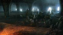 White Knight Chronicles II - Screenshots - Bild 47