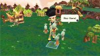 Akimi Village - Screenshots - Bild 11
