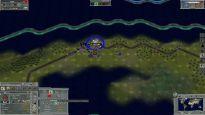 Supreme Ruler: Cold War - Screenshots - Bild 8