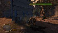 Oddworld: Strangers Vergeltung - Screenshots - Bild 4