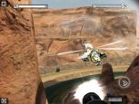 Battlefield: Bad Company 2 - Screenshots - Bild 2