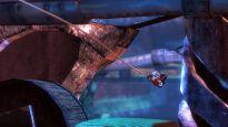 Medieval Moves: Deadmund's Quest - Screenshots - Bild 3