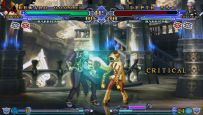 BlazBlue: Continuum Shift 2 - Screenshots - Bild 15
