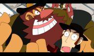 Dr. Lautrec und die Vergessenen Ritter - Screenshots - Bild 2