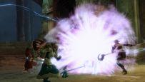 Guild Wars 2 - Screenshots - Bild 14