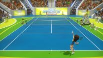 Kinect Sports: Season Two - Screenshots - Bild 10
