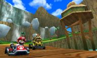 Mario Kart 3DS - Screenshots - Bild 5