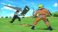Naruto Shippuden: Ultimate Ninja Storm Generations - Screenshots - Bild 12