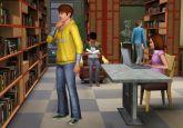 Die Sims 3: Stadt-Accessoires - Screenshots - Bild 3